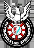Automobilklub Stargardzki